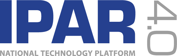 IPAR 4.0 National Technology Platform
